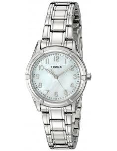 Ceas de dama Timex Classics TW2P76000