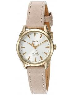 Ceas de dama Timex Classics TW2P82000