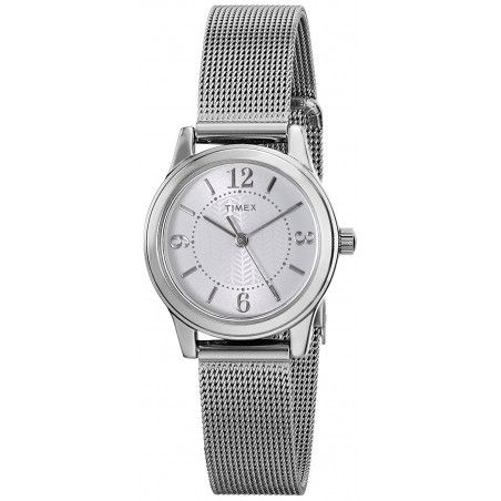 Ceas de dama Timex Classics T2P457