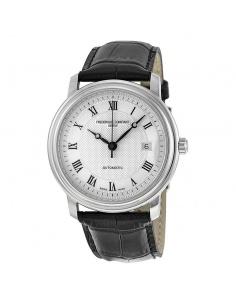 Ceas barbatesc Frederique Constant Classics FC-303MC4P6