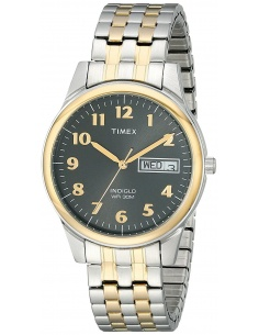 Ceas barbatesc Timex Classics T2N093