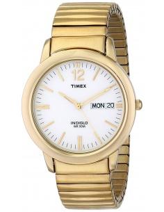 Ceas barbatesc Timex Classics T21942