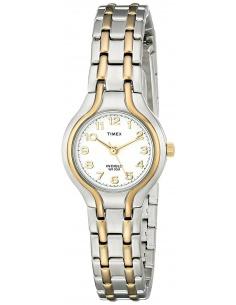 Ceas de dama Timex Classics T27191