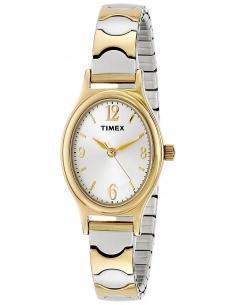 Ceas de dama Timex Classics T26301