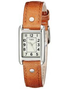 Ceas de dama Timex Classics T2N905