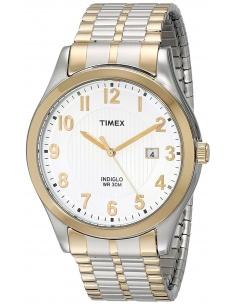Ceas barbatesc Timex Classics T2N851