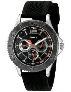 Ceas barbatesc Timex Classics TW2P87500