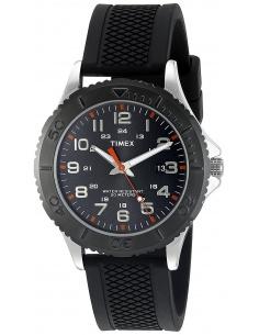 Ceas barbatesc Timex Classics TW2P87200