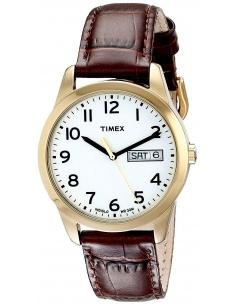 Ceas barbatesc Timex Classics T2N065