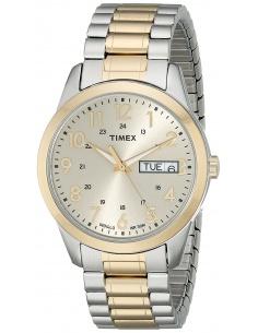 Ceas barbatesc Timex Classics T2M935