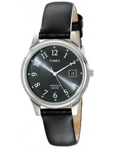 Ceas barbatesc Timex Classics T29321