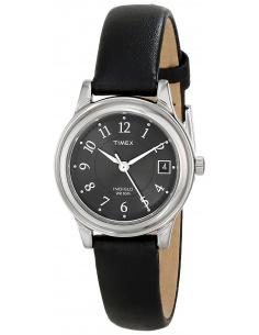 Ceas de dama Timex Classics T29291