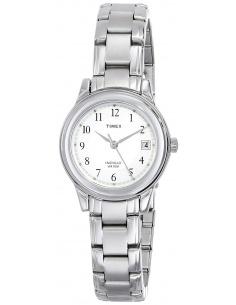 Ceas de dama Timex Classics T29271