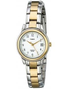 Ceas de dama Timex Classics T25771