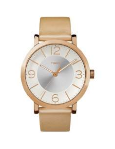 Ceas de dama Timex Classics TW2R11600