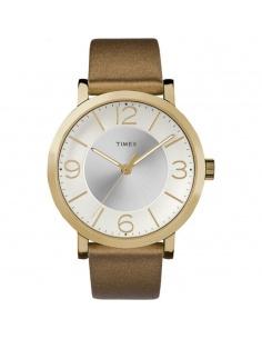 Ceas de dama Timex Classics TW2R11500