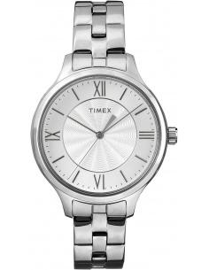 Ceas de dama Timex Classics TW2R28200