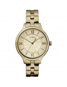 Ceas de dama Timex Classics TW2R28100