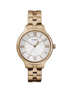 Ceas de dama Timex Classics TW2R28000