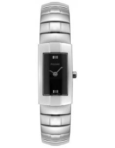 Ceas de dama Pulsar PEG583X1