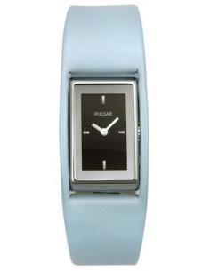 Ceas de dama Pulsar PEG679X1