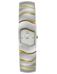 Ceas de dama Pulsar PJ5173X1