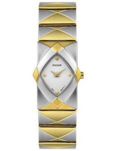 Ceas de dama Pulsar PEG390P1