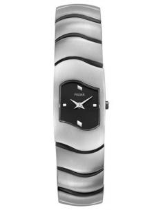 Ceas de dama Pulsar PJ5179X1