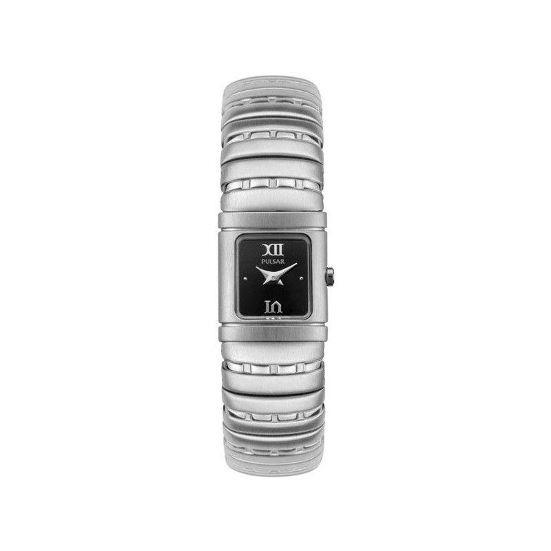 Ceas de dama Pulsar PEG521X1