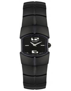 Ceas de dama Pulsar PEG457X1