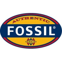 Ceasuri Fossil barbatesti • Ceasuri-pro